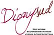 logo_dionysud