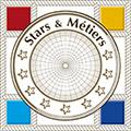 starsmetiers