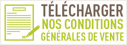 telecharger-conditions-generales