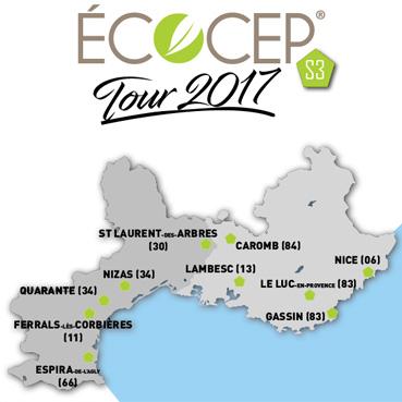 Article_EcocepTour2017
