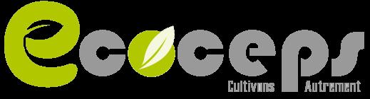 logo Ecocepsx2
